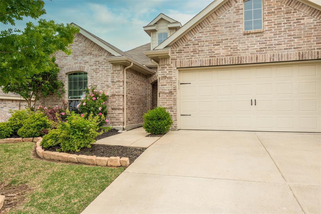 103 Jennie  Court, Ferris, Texas 75125 - Acquisto Real Estate best mckinney realtor hannah ewing stonebridge ranch expert
