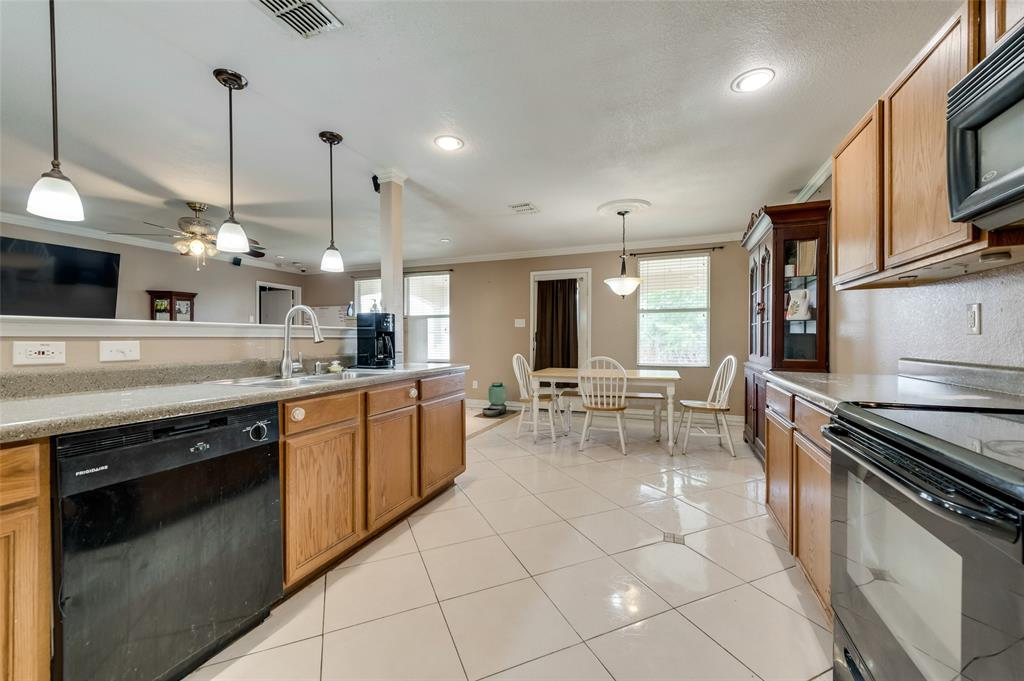 2932 Jamestown  Drive, Wylie, Texas 75098 - acquisto real estate best style realtor kim miller best real estate reviews dfw