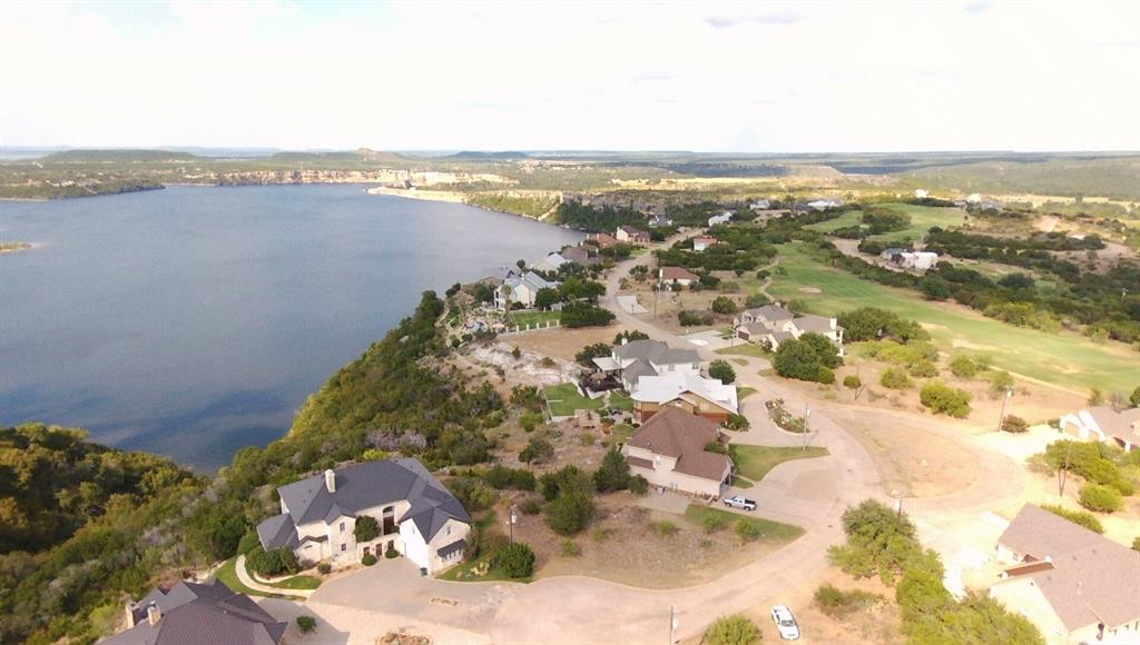 35 Bay Hill  Drive, Possum Kingdom Lake, Texas 76449 - Acquisto Real Estate best plano realtor mike Shepherd home owners association expert