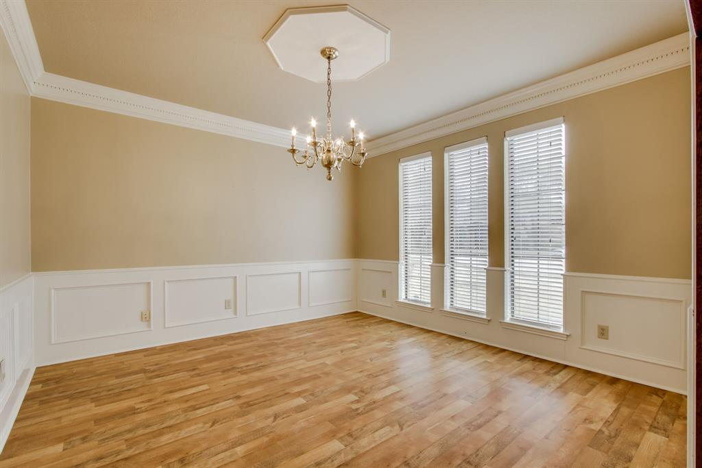 3904 Gettysburg Circle, Plano, Texas 75023 - acquisto real estate best prosper realtor susan cancemi windfarms realtor