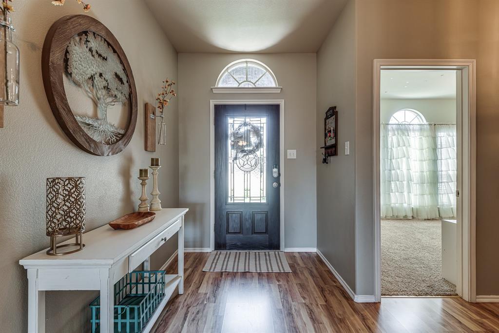 127 Sumac  Drive, Waxahachie, Texas 75165 - acquisto real estate best prosper realtor susan cancemi windfarms realtor