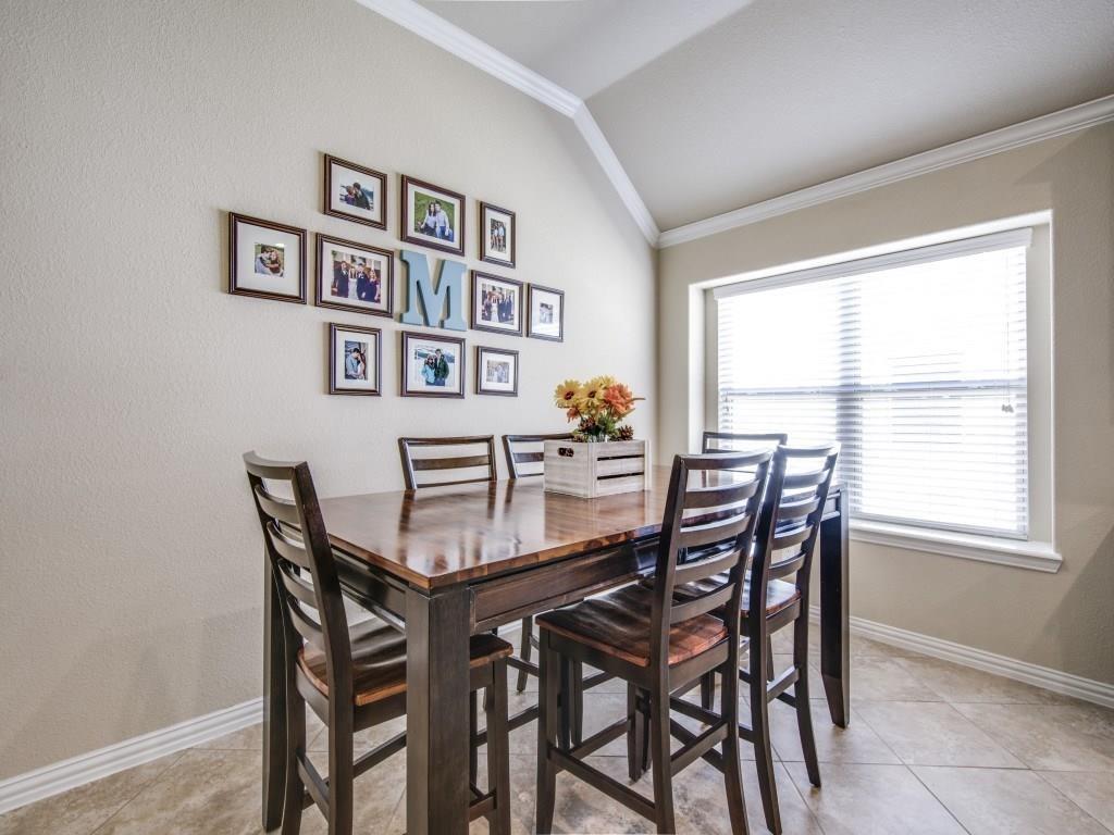 1305 Hudson Lane, Prosper, Texas 75078 - acquisto real estate best highland park realtor amy gasperini fast real estate service