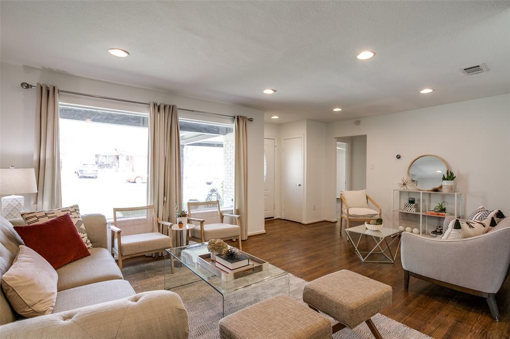 11619 Colmar Street, Dallas, Texas 75218 - acquisto real estate best real estate company in frisco texas real estate showings