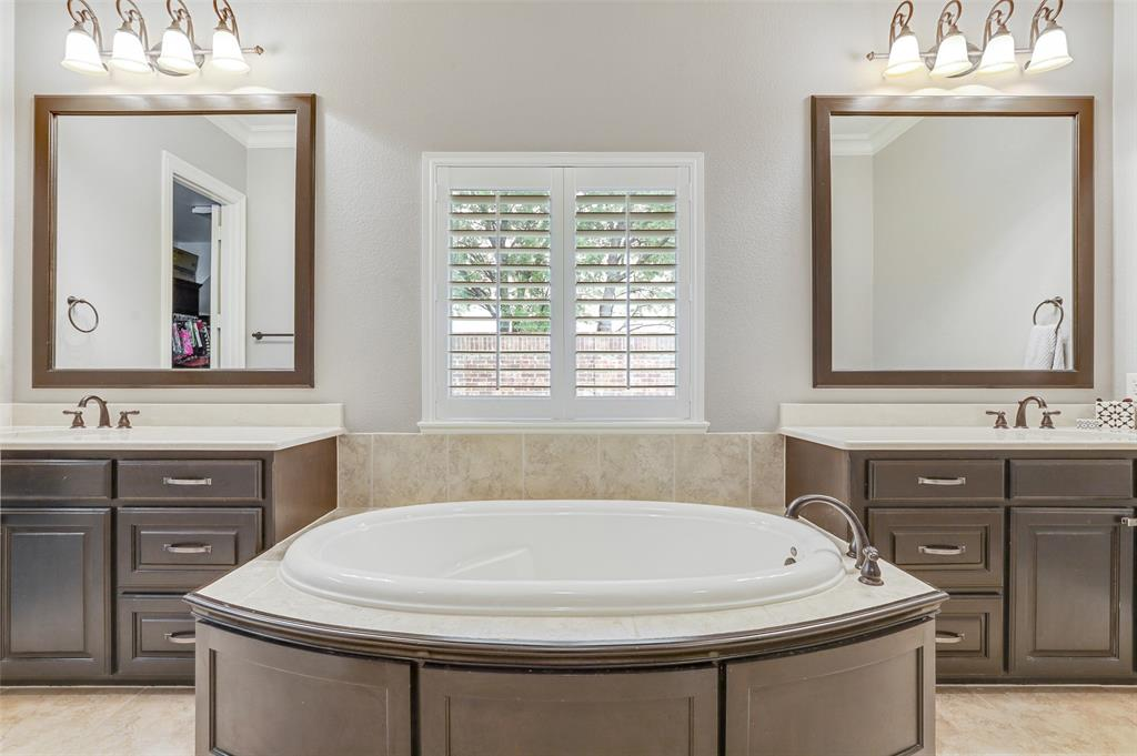 3590 Hickory Grove  Lane, Frisco, Texas 75033 - acquisto real estate best style realtor kim miller best real estate reviews dfw