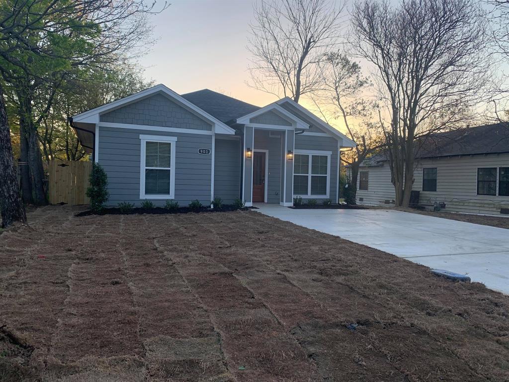 903 20th  Street, Corsicana, Texas 75110 - Acquisto Real Estate best mckinney realtor hannah ewing stonebridge ranch expert