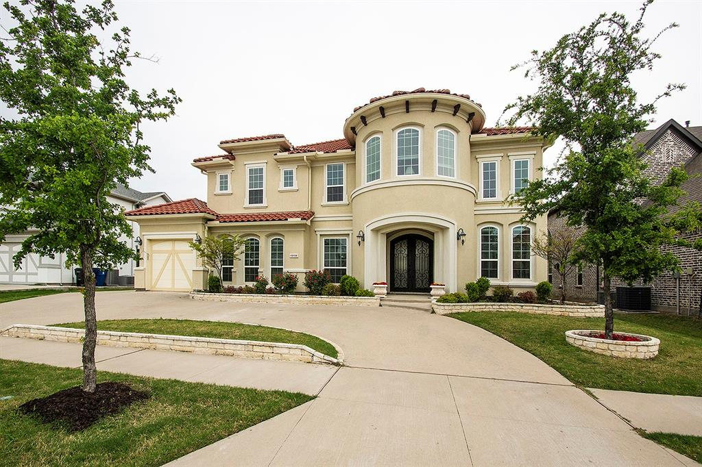 13188 Juliet  Way, Frisco, Texas 75035 - Acquisto Real Estate best plano realtor mike Shepherd home owners association expert