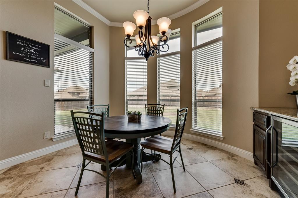1315 Livorno  Drive, McLendon Chisholm, Texas 75032 - acquisto real estate best designer and realtor hannah ewing kind realtor