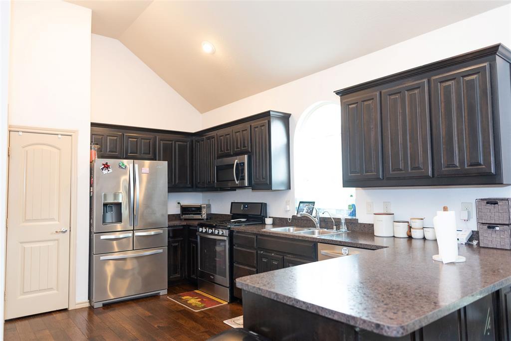 12717 Diamond Peak Drive, Fort Worth, Texas 76177 - acquisto real estate best prosper realtor susan cancemi windfarms realtor
