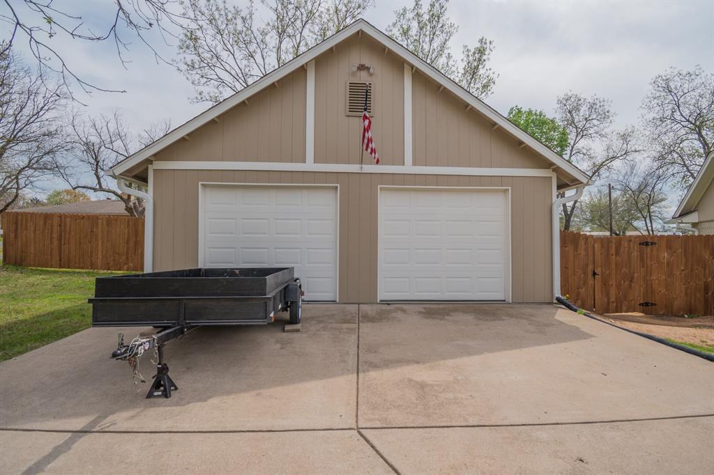 104 Oak Lane, Burleson, Texas 76028 - acquisto real estate smartest realtor in america shana acquisto