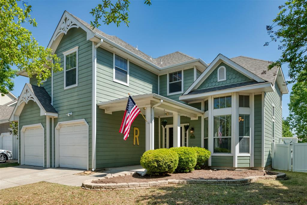 10237 Lakeview  Drive, Providence Village, Texas 76227 - Acquisto Real Estate best plano realtor mike Shepherd home owners association expert