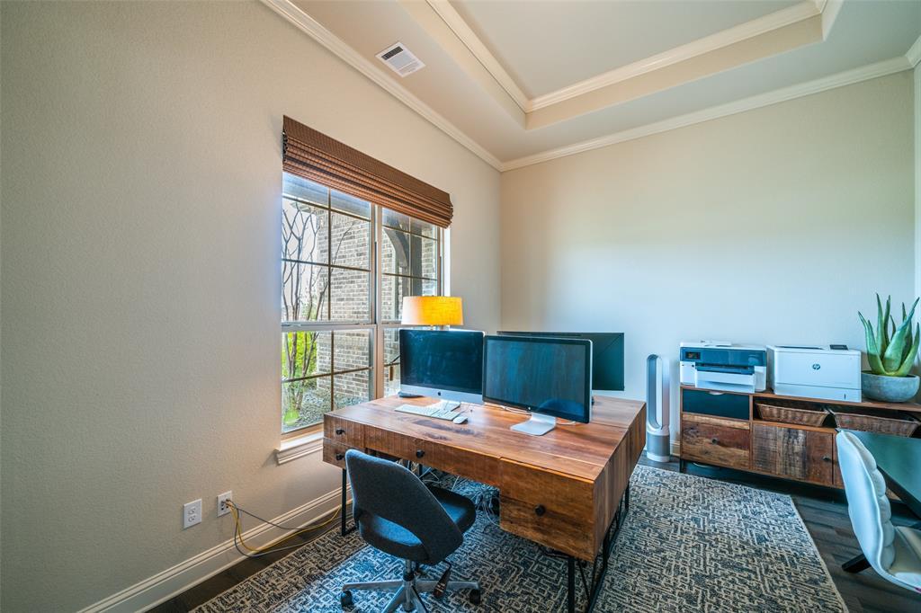 192 Denali Way, Waxahachie, Texas 75167 - acquisto real estate best park cities realtor kim miller best staging agent