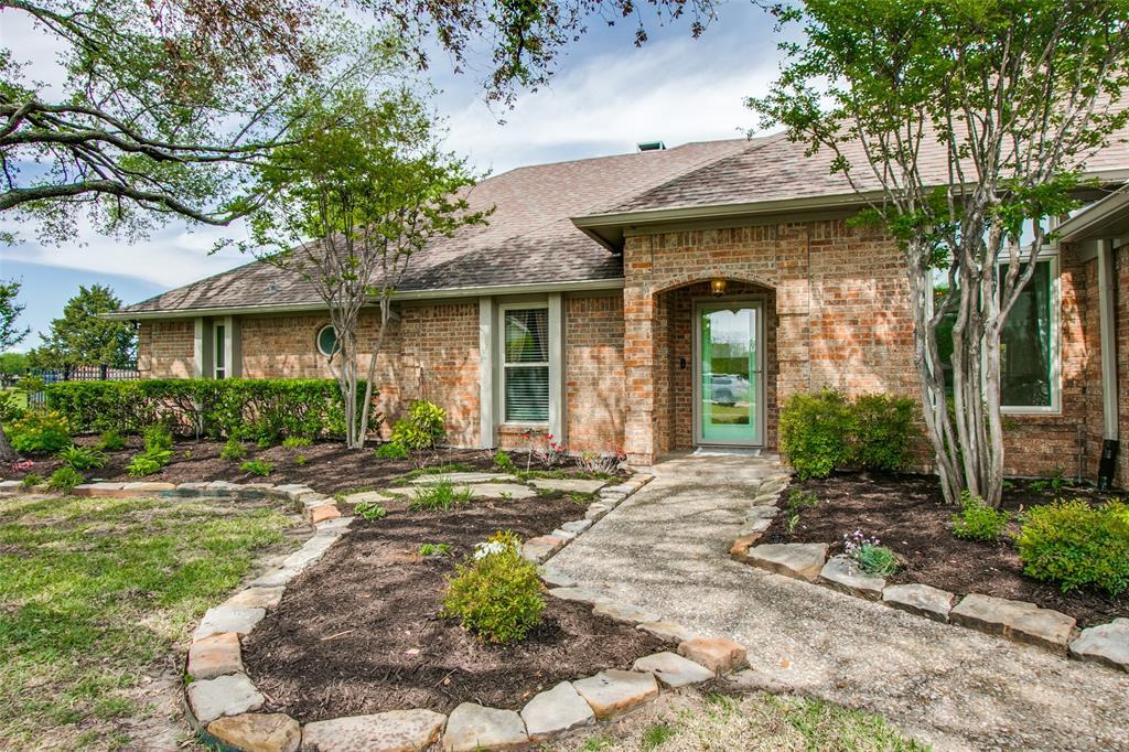 12 Riviera  Court, Trophy Club, Texas 76262 - Acquisto Real Estate best mckinney realtor hannah ewing stonebridge ranch expert