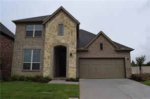 2008 Remington  Drive, Irving, Texas 75063 - Acquisto Real Estate best plano realtor mike Shepherd home owners association expert