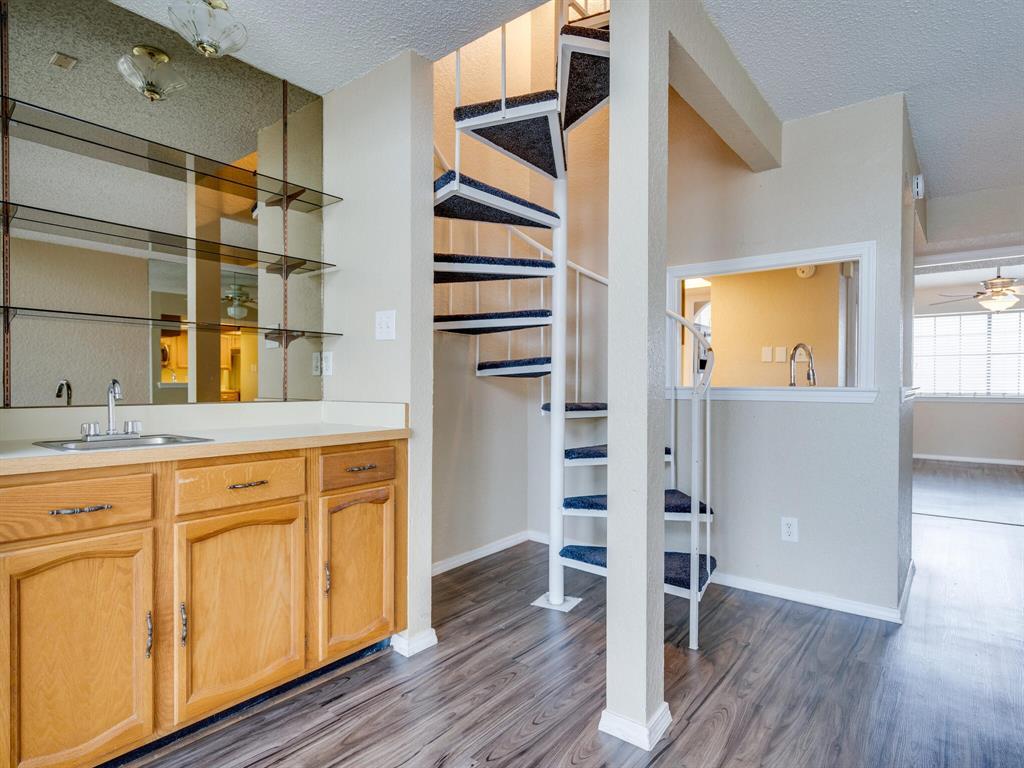5590 Spring Valley  Road, Dallas, Texas 75254 - acquisto real estate best highland park realtor amy gasperini fast real estate service