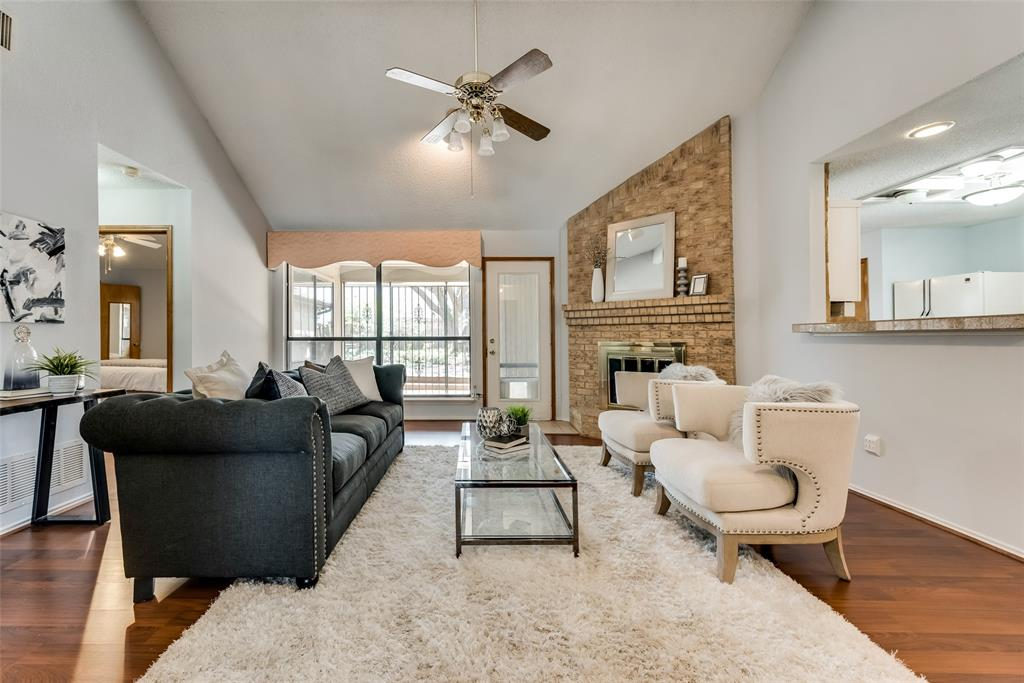 2507 HOLLOW  Bend, Mesquite, Texas 75150 - acquisto real estate best the colony realtor linda miller the bridges real estate