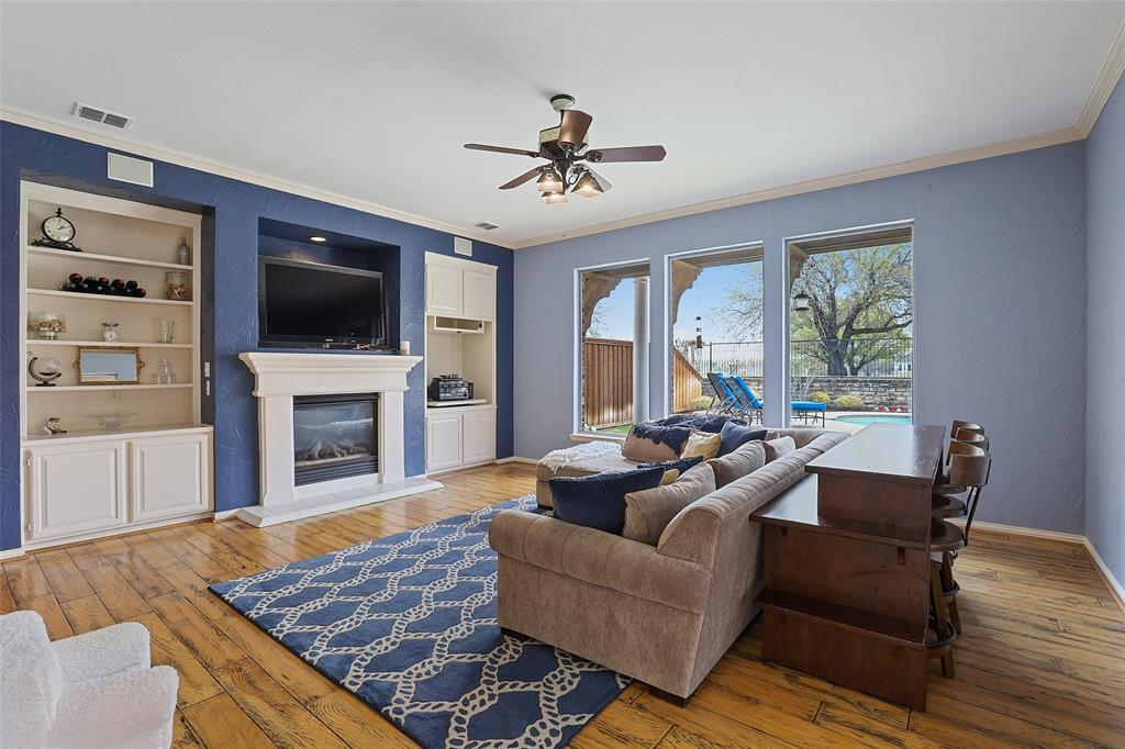 3108 Prestonwood Drive, Plano, Texas 75093 - acquisto real estate best celina realtor logan lawrence best dressed realtor