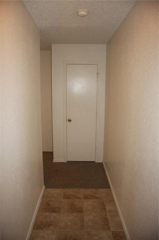 113 Myers Drive, White Settlement, Texas 76108 - acquisto real estate best allen realtor kim miller hunters creek expert