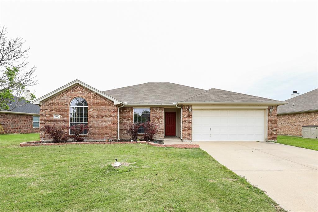 1805 Millbrook  Drive, Midlothian, Texas 76065 - Acquisto Real Estate best mckinney realtor hannah ewing stonebridge ranch expert