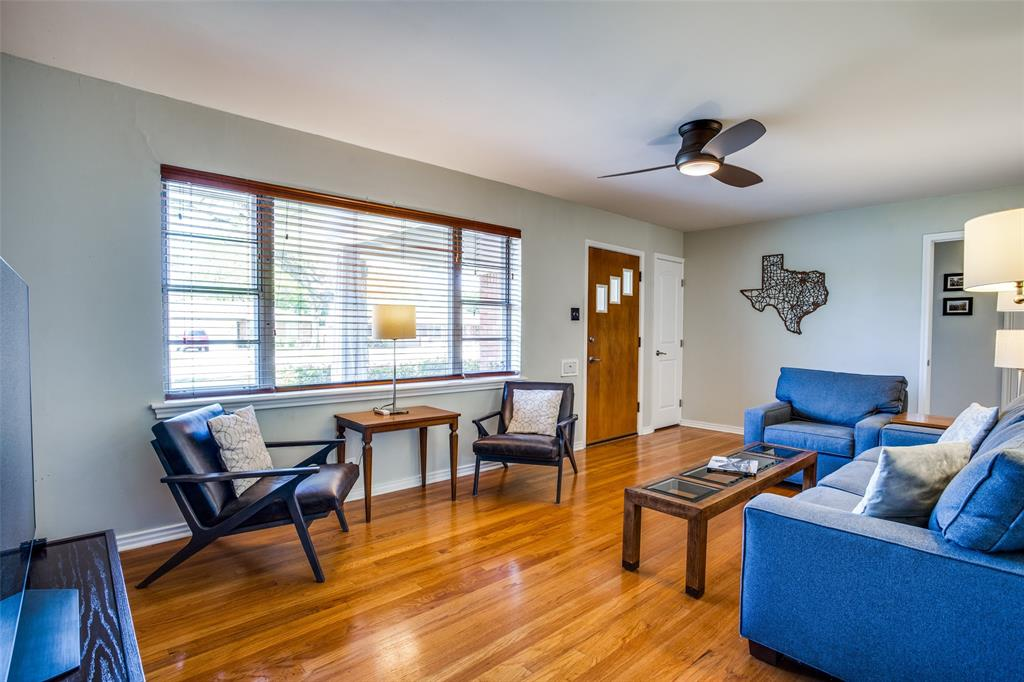 406 Frances  Way, Richardson, Texas 75081 - acquisto real estate best prosper realtor susan cancemi windfarms realtor