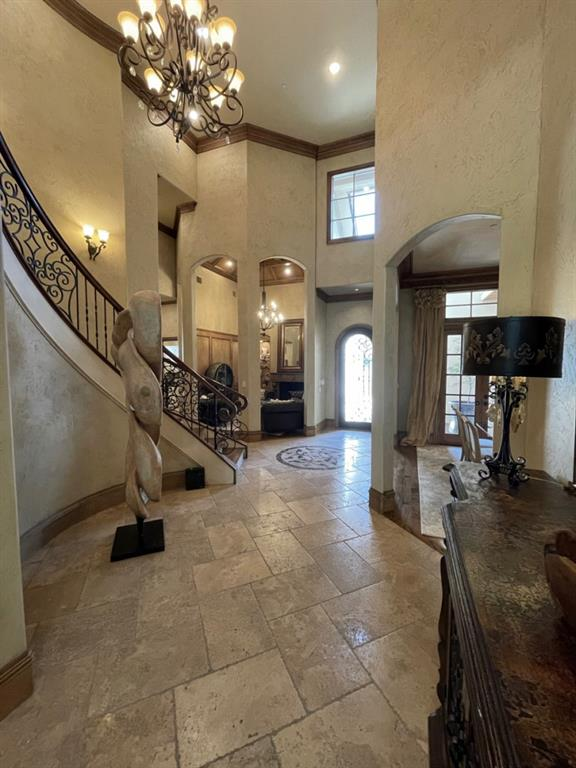 5089 Oak Knoll Lane, Frisco, Texas 75034 - acquisto real estate best real estate company to work for