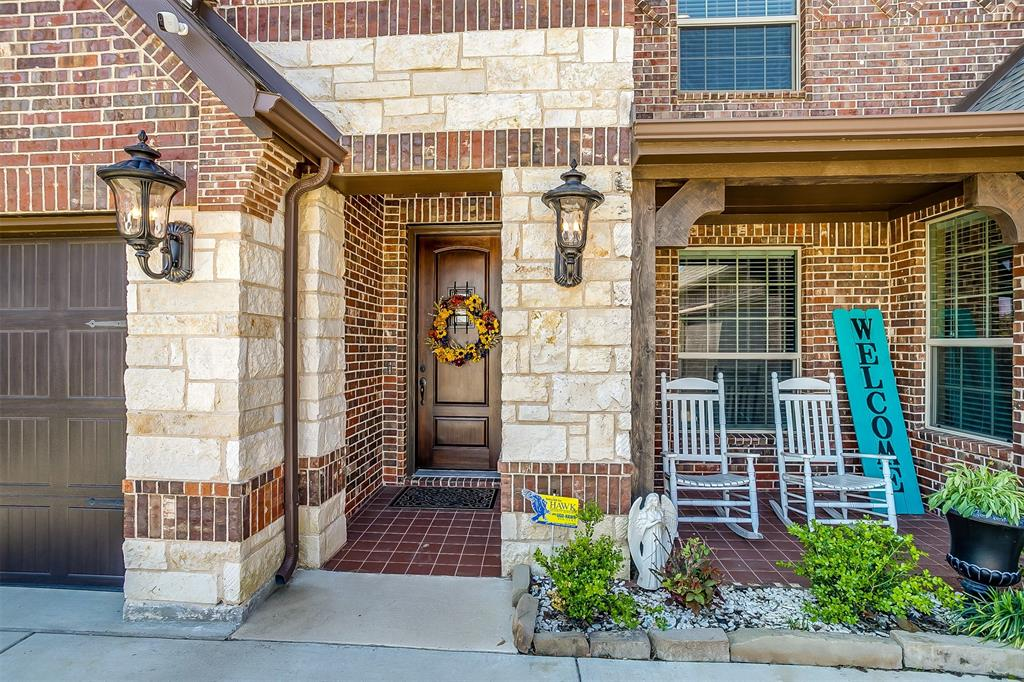 944 Merion Drive, Fort Worth, Texas 76028 - acquisto real estate best the colony realtor linda miller the bridges real estate