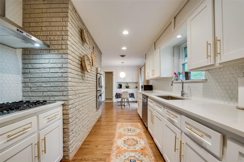 2443 Monaco  Lane, Dallas, Texas 75233 - acquisto real estaet best boutique real estate firm in texas for high net worth sellers