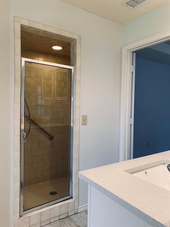 1716 Sacramento Terrace, Plano, Texas 75075 - acquisto real estate best realtor foreclosure real estate mike shepeherd walnut grove realtor