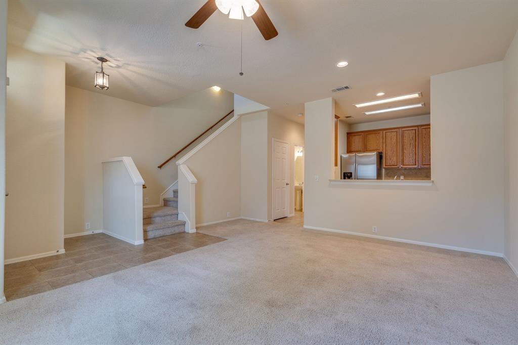 278 Legends Drive, Lewisville, Texas 75057 - acquisto real estate best highland park realtor amy gasperini fast real estate service
