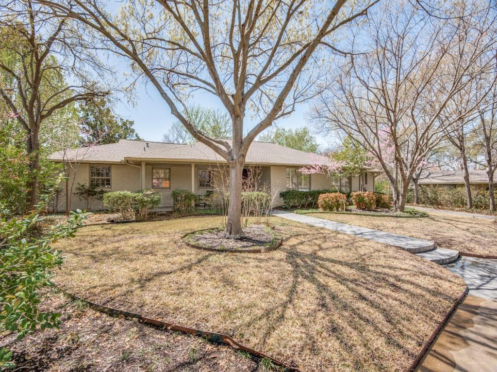 3626 Pallos Verdas  Drive, Dallas, Texas 75229 - Acquisto Real Estate best mckinney realtor hannah ewing stonebridge ranch expert
