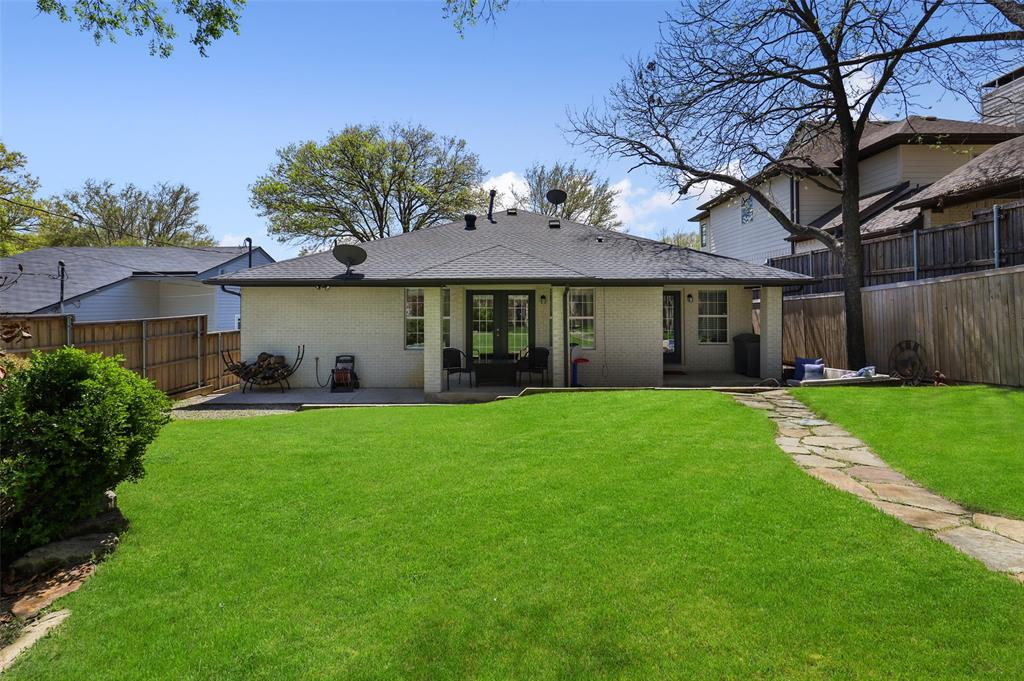 6843 La Vista  Drive, Dallas, Texas 75214 - acquisto real estate best listing photos hannah ewing mckinney real estate expert
