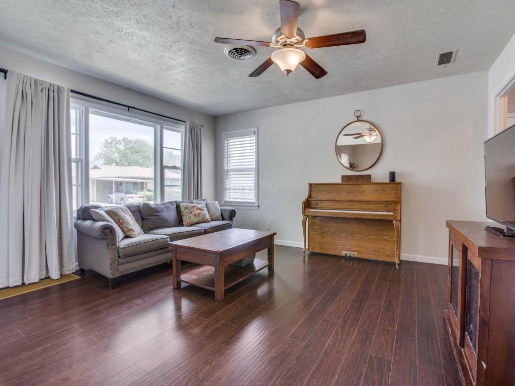 5737 Aton  Avenue, Westworth Village, Texas 76114 - acquisto real estate best prosper realtor susan cancemi windfarms realtor