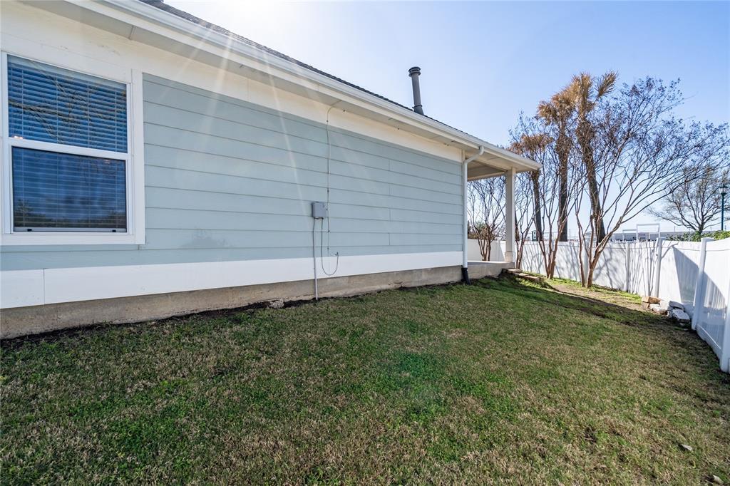 1700 Azalea Drive, Savannah, Texas 76227 - acquisto real estate best real estate follow up system katy mcgillen