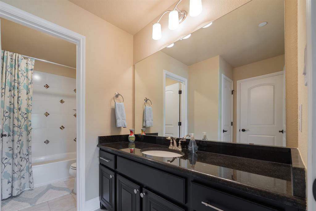 11885 Verona  Court, Frisco, Texas 75035 - acquisto real estate best looking realtor in america shana acquisto