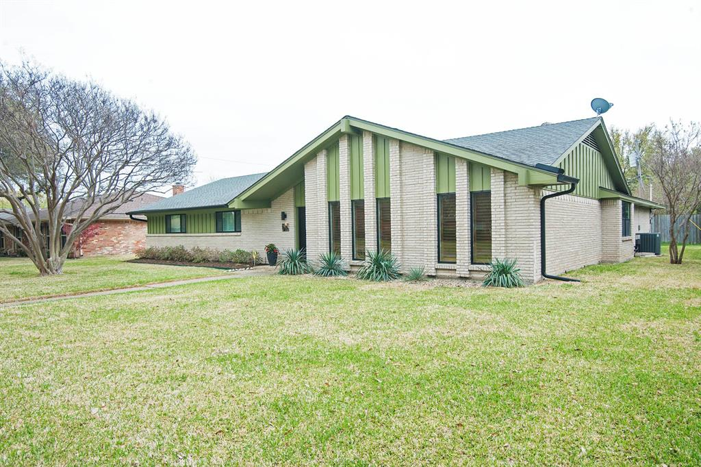 3218 Grantwood Drive, Dallas, Texas 75229 - acquisto real estate best the colony realtor linda miller the bridges real estate