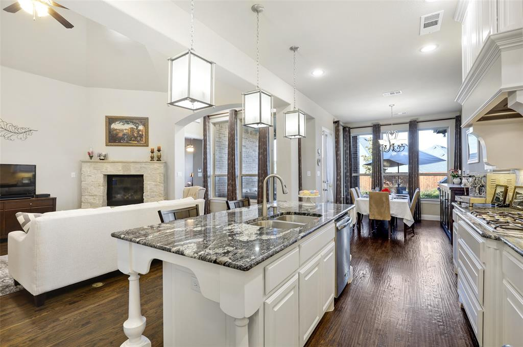 6328 WILLOW RIDGE Trail, Flower Mound, Texas 76226 - acquisto real estate best style realtor kim miller best real estate reviews dfw