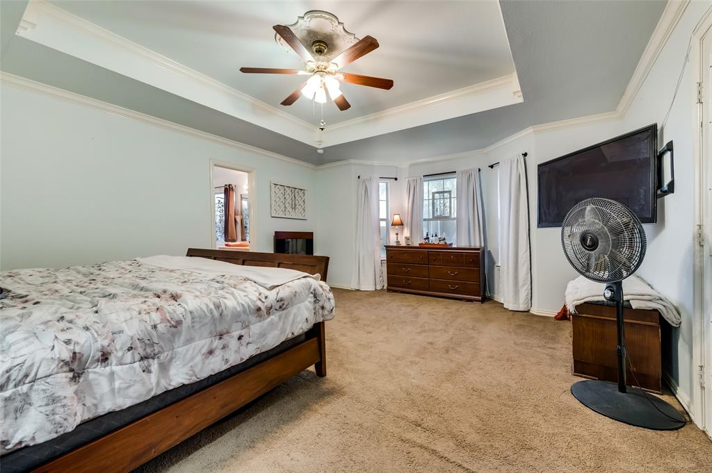 16558 County Road 221  Forney, Texas 75126 - acquisto real estate best photos for luxury listings amy gasperini quick sale real estate