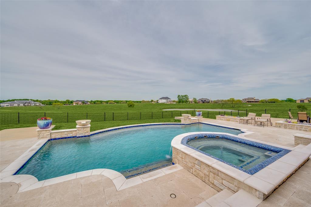 3514 MALLARD  Lane, Celina, Texas 75009 - acquisto real estate mvp award real estate logan lawrence