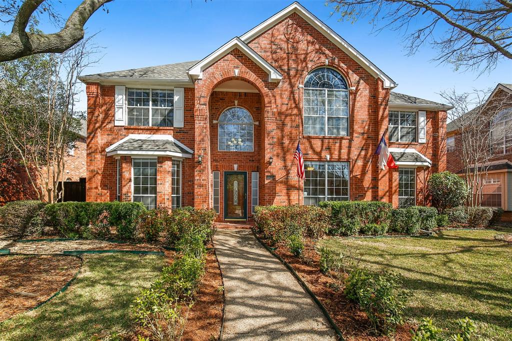 4425 Buchanan Drive, Plano, Texas 75024 - Acquisto Real Estate best plano realtor mike Shepherd home owners association expert