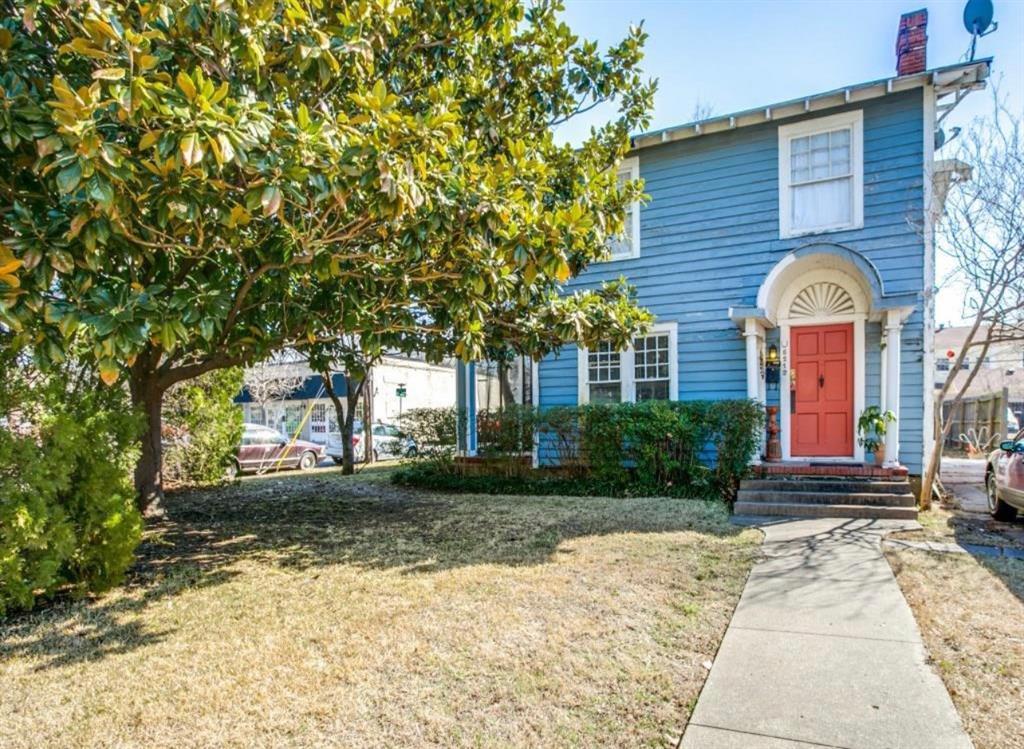 5210 Junius  Street, Dallas, Texas 75214 - Acquisto Real Estate best plano realtor mike Shepherd home owners association expert
