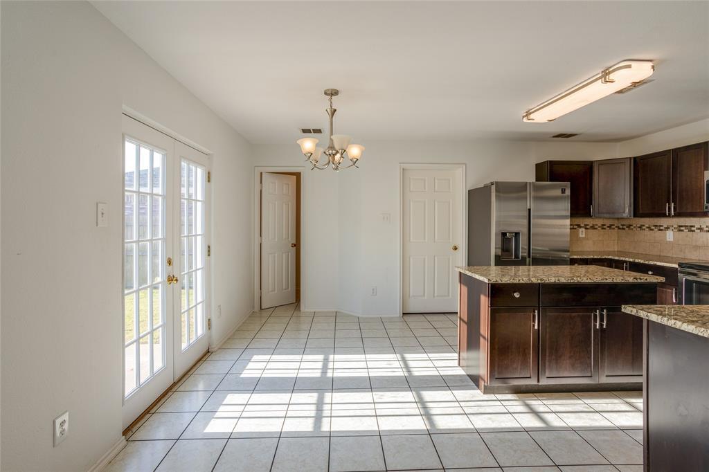 2820 Terrace  Drive, McKinney, Texas 75071 - acquisto real estate best celina realtor logan lawrence best dressed realtor
