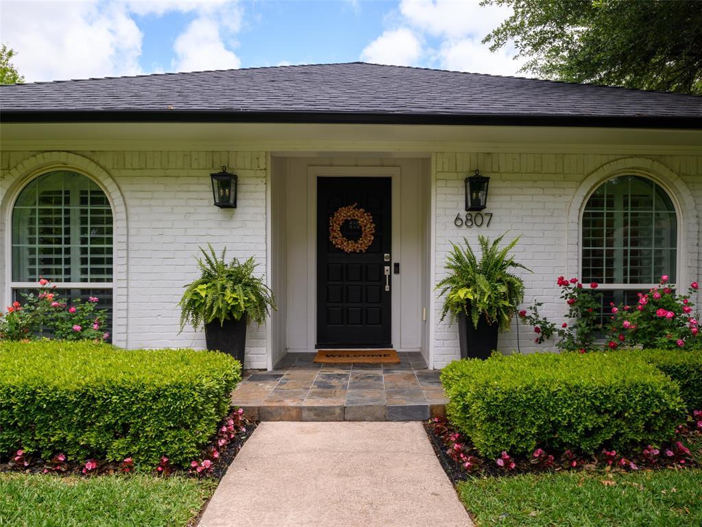 6807 Truxton  Drive, Dallas, Texas 75231 - acquisto real estate best listing photos hannah ewing mckinney real estate expert
