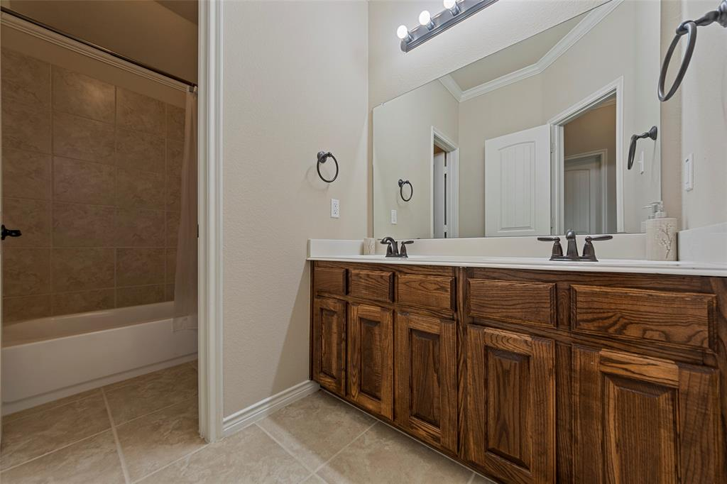 10421 Canyon Lake  View, McKinney, Texas 75072 - acquisto real estate nicest realtor in america shana acquisto