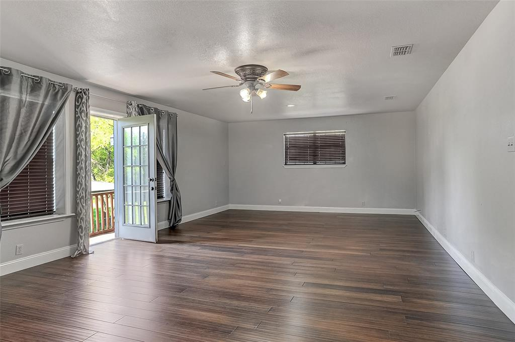 46 Tracy  Lane, Denison, Texas 75021 - acquisto real estaet best boutique real estate firm in texas for high net worth sellers