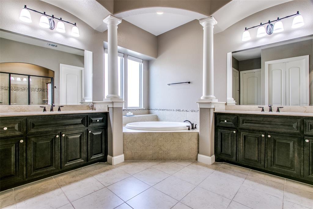 1508 Saddletree Lane, Keller, Texas 76248 - acquisto real estate best frisco real estate agent amy gasperini panther creek realtor