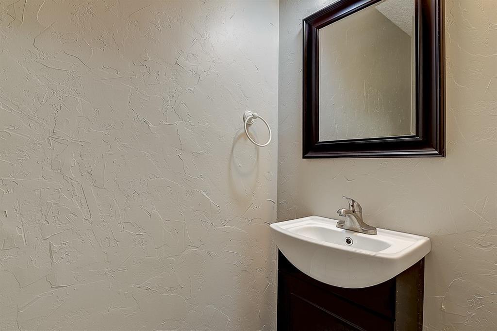 1810 Vassar Drive, Richardson, Texas 75081 - acquisto real estate best looking realtor in america shana acquisto