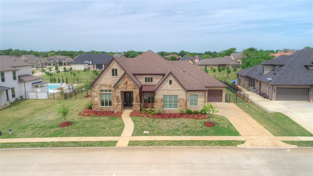 4728 Amble  Way, Flower Mound, Texas 75028 - acquisto real estate best allen realtor kim miller hunters creek expert