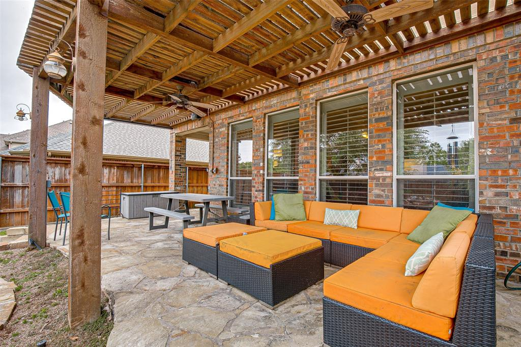 1420 Scarboro Hills  Lane, Rockwall, Texas 75087 - acquisto real estate best listing photos hannah ewing mckinney real estate expert