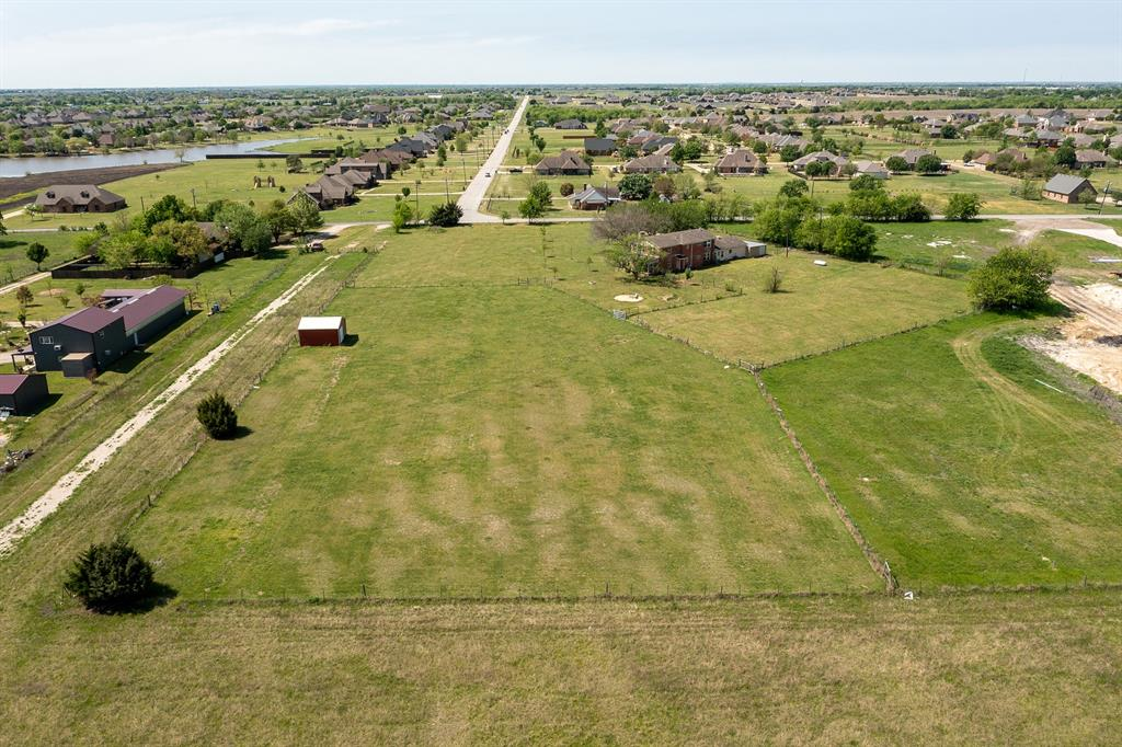 10500 County Road 213  Forney, Texas 75126 - acquisto real estate best plano real estate agent mike shepherd