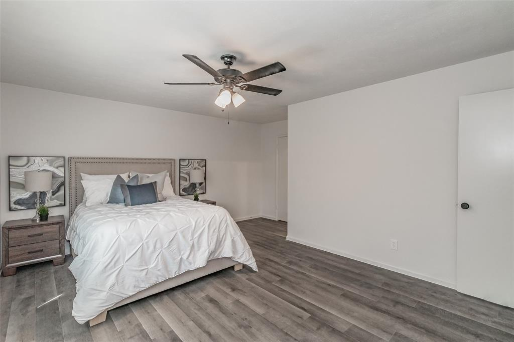 5620 Tucker  Street, The Colony, Texas 75056 - acquisto real estate best listing listing agent in texas shana acquisto rich person realtor
