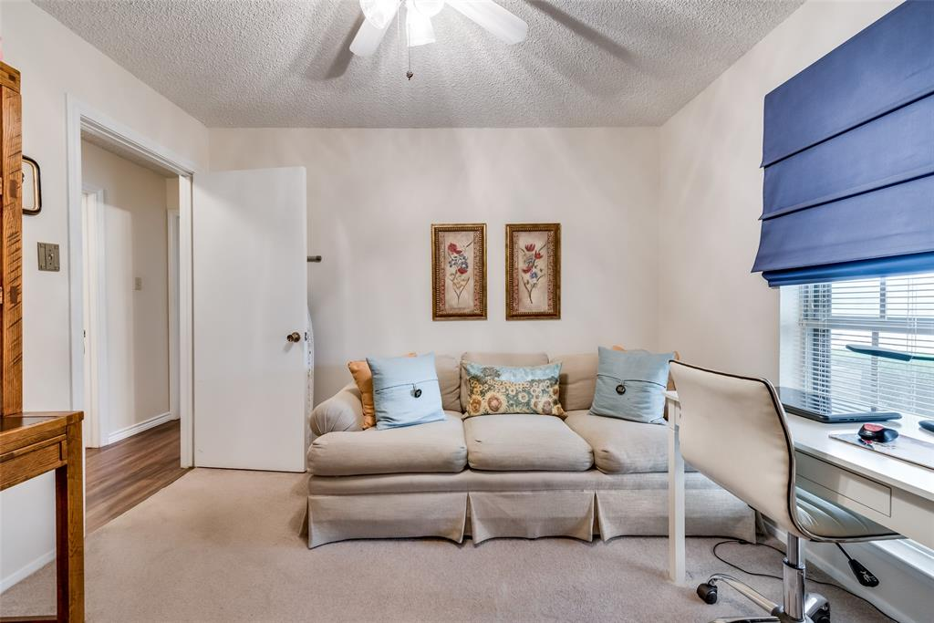 2720 Quail  Valley, Irving, Texas 75060 - acquisto real estate best realtor dallas texas linda miller agent for cultural buyers